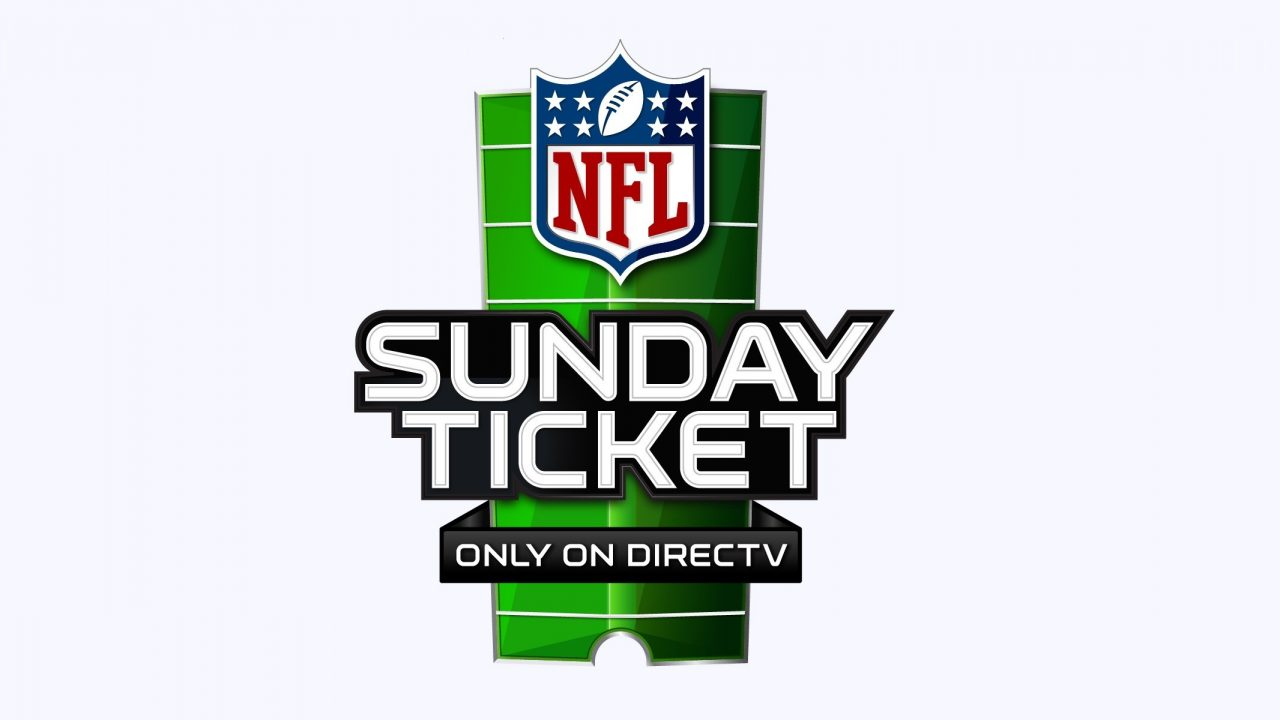 How to Watch NFL Sunday Ticket For FREE